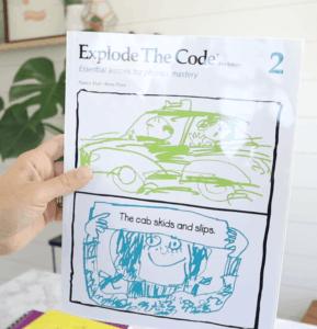 homeschool summer curriculum